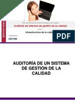 CF170184-M01.pdf