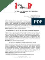OS ARRANJOS DO REAL E DO FICCIONAL EM LITERATURA E HISTÓRIA... rev..docx