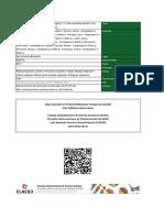 História social de la Patagonia.pdf