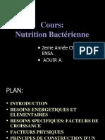 cours Nutrition Bactérienne 2020.pdf