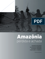 Amazônia-perdida-e-achada América I.pdf