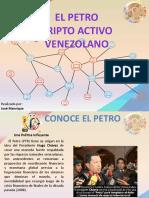 3. El Petro