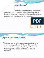 Cruz.Starlin..ventaja PowerPoint.pptx