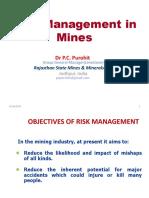 Risk Assessmant.pptx