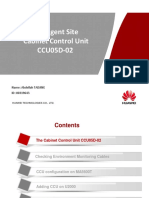 CCU Monitoring Solution.pdf