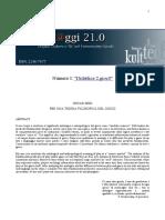 Per_una_teoria_filosofica_del_gioco.pdf