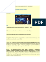 Gobernanza y metalenguaje civilizatorio_Daniel Estulin.docx