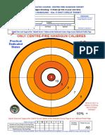 10m_CF_Handgns_DedStatus_Tgt.pdf