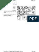 moteurAHU.pdf
