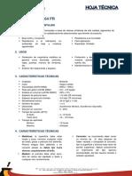HT-Auroalkyd-64-FR-Esmalte-Sintetico-Rev.03.pdf