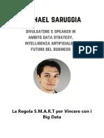 big-data.pdf