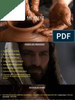 espirito Santo.pdf