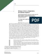 absceso hepatico1.pdf