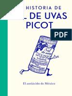 La_historia_de_Sal_de_Uvas_Picot