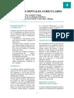 CIA 1.pdf