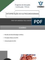 Aula 2-20h30 – 21h00 Interpretação do eletrocardiograma_Andressa Nunciaroni.pdf