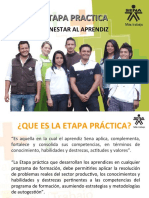 ETAPA PRACTICA 2014.ppt