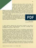 GETTY_J._Arch._Origins_of_the_Great_Purg.pdf