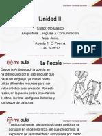 APUNTE_1_EL_POEMA_104731_20200117_20190515_175202.PPT