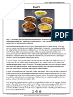 Curry-HigherI-Food-PDFReading