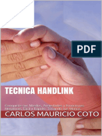 Tecnica HandLink Conquiste sus Miedos_ Ansiedades y Emociones Negativas_ Facil_.pdf