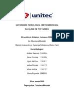 Balance Score card_Grupo2_PDF