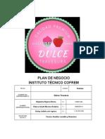 DULCE TRAVESURA. 22-11-19.docx