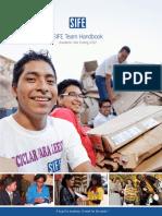 team_handbook_academic_year_ending_2012