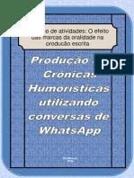 Caderno de atividades perfeito - Ivonete Nink.pdf