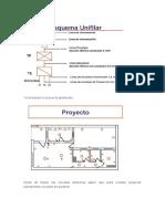 PROYECTO INSTALACIONES ELECTRICAS DOMICILIARAS PARTE 2.docx