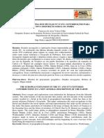 854-4008-2-PB.pdf