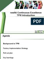 tpm_introduction