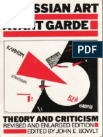 BOWLT, J. E. - Russian-Art-of-the-Avant-Garde-Theory-and-Criticism-1902-1934.pdf