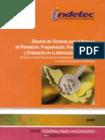 Glosario de Terminos administrativos_unlocked