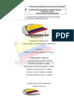PROYECTO INVESTIGACION DE OPERACIONES