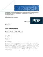 Grain and Feed Annual_Islamabad_Pakistan_3-20-2018.pdf