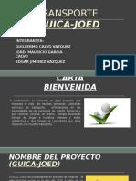 GUILLERMO_CALVO_VAZQUEZ_PRESENTACION PROYECTO FINAL.pptx