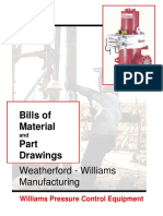 2007 WILLIAMS B.O.M. AND PART DRAWINGS.pdf