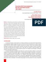 3624-Texto do artigo-14284-1-10-20110902