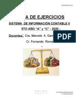 Cuadernillo_SIC_5TO_AyC.docx