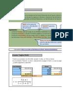 Actividad 3 - Funciones Financieras.xls