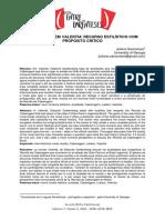 A DUALIDADE EM VALENTIA RECURSO ESTILÍSTICO COM PROPÓSITO CRÍTICO.pdf