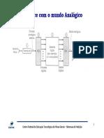 Conversores AD & amostragem - Parte1.pdf