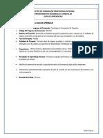 Guía 1_El emprendimiento como estilo de vida Ok.pdf