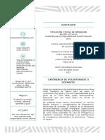 SISTENSIS CURRICULAR 2019 CORREGIDO AKFT