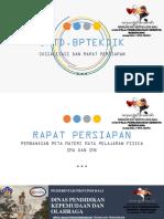 Bahan Rapat MGMP Fisika SMA SMK.pdf