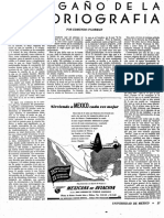 el-engano-de-la-historiografia.pdf