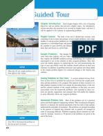 Guided_Tour.pdf