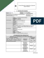 1. GFPI-F-023 CONCERTACION