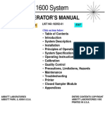 cell-dyn-1600-operator-manual